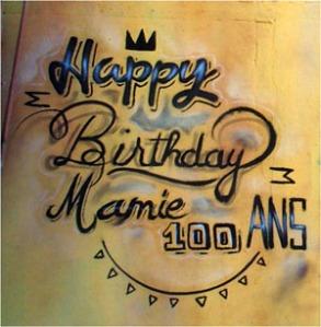 BLOG-P2021026-happy birthday Mamie Scaf Oner - Darwin caserne Niel Bdx