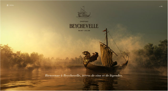 http://beychevelle.com/accueil/