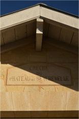 BLOG-DSC_42892-Beychevelle