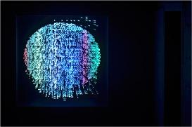 BLOG-DSC_43580-digital abysses Miguel Chevalier Bdx Bacalan