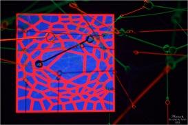 BLOG-DSC_43588-digital abysses Bdx Bacalan