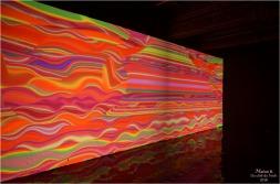 BLOG-DSC_43595-digital abysses Miguel Chevalier Bdx Bacalan