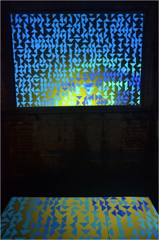 BLOG-DSC_43638-digital abysses Miguel Chevalier Bdx Bacalan