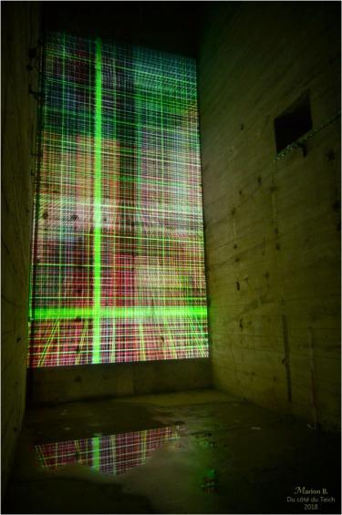 BLOG-DSC_43647-digital abysses Miguel Chevalier Bdx Bacalan