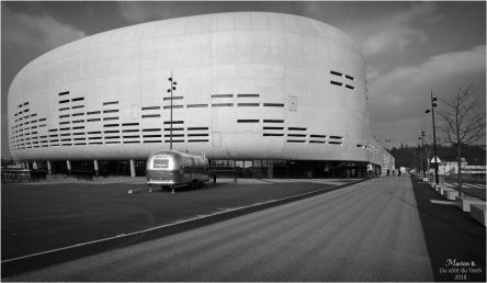 BLOG-P2211170-71-Bordeaux Métropole Arena 2 N&B