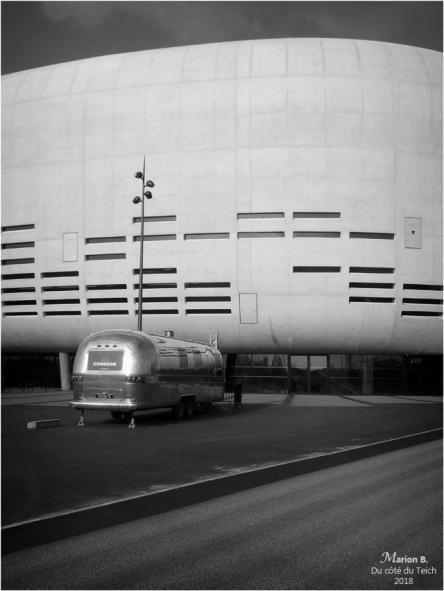 BLOG-P2211172-Bordeaux Métropole Arena N&B