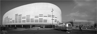 BLOG-P2211183-85-Bordeaux Métropole Arena 2 N&B