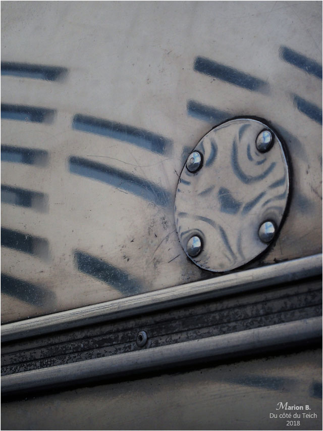blog-p2211206-reflet-bordeaux-mc3a9tropole-arena.jpg