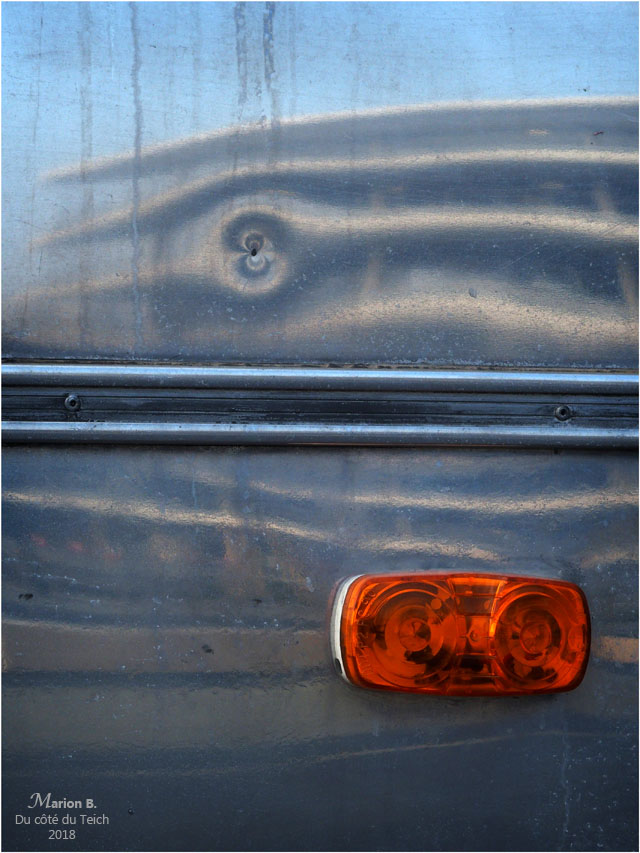 blog-p2211210-reflet-bordeaux-mc3a9tropole-arena.jpg