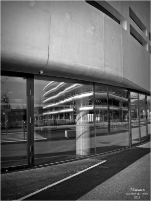 BLOG-P2211223-Bordeaux Métropole Arena N&B