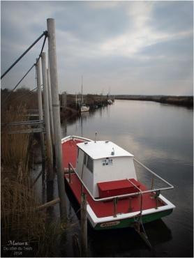 BLOG-P2231276-Leyre port des Tuiles