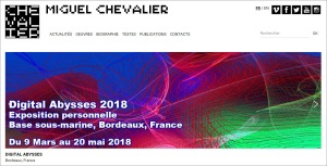 http://www.miguel-chevalier.com/fr/digital-abysses