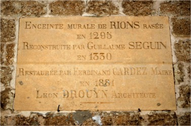 BLOG-DSC_42917-enceinte Rions