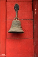 BLOG-DSC_43107-cloche cabane le Canon