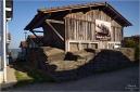 BLOG-DSC_43110-cabanes le Canon