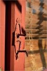 BLOG-DSC_43122-store porte vitree le Canon