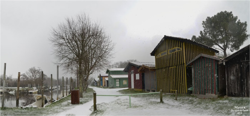 BLOG-DSC_43148-47-neige petit port Biganos