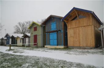 BLOG-DSC_43152-neige petit port Biganos