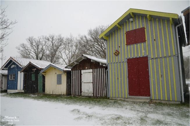 BLOG-DSC_43154-neige petit port Biganos