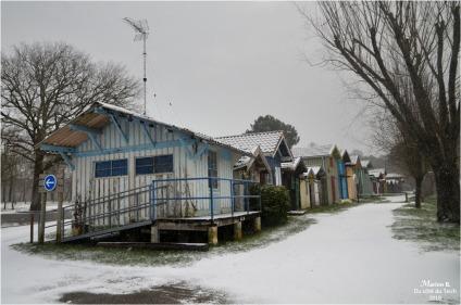 BLOG-DSC_43158-neige petit port Biganos