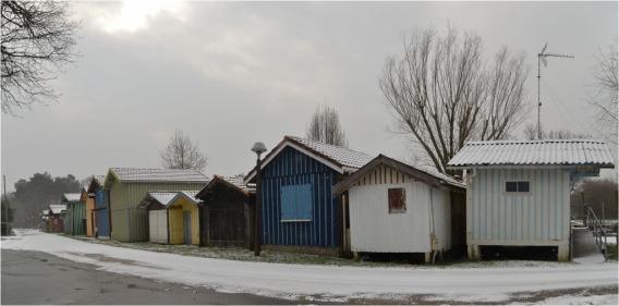 BLOG-DSC_43165-66-neige petit port Biganos