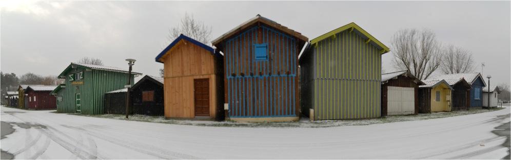 BLOG-DSC_43167-70-neige petit port Biganos