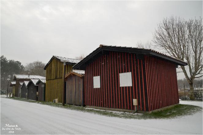 BLOG-DSC_43173-neige petit port Biganos