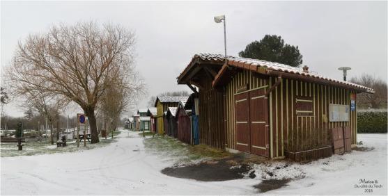 BLOG-DSC_43176-77-neige petit port Biganos