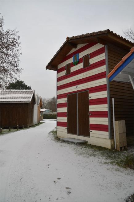BLOG-DSC_43179-neige petit port Biganos