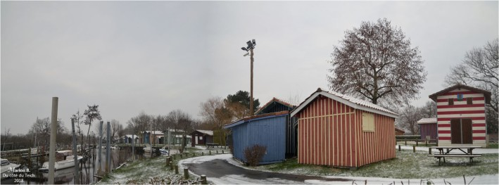 BLOG-DSC_43187-88-neige petit port Biganos