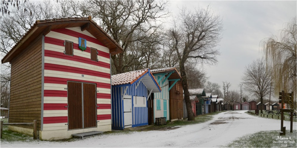 BLOG-DSC_43195-96-neige petit port Biganos