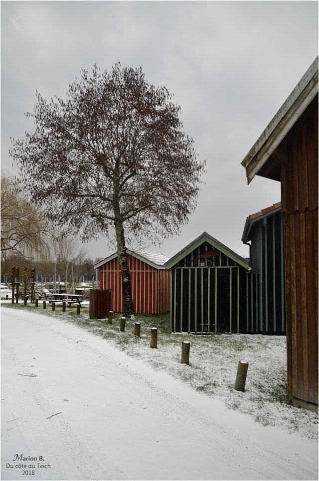 blog-dsc_43198-neige-petit-port-biganos.jpg