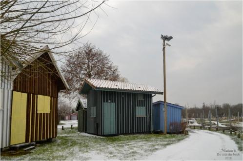 BLOG-DSC_43202-neige petit port Biganos