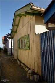 BLOG-DSC_43237-village de l'Herbe