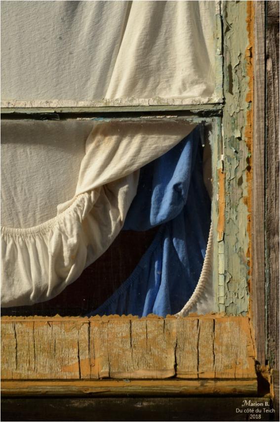 BLOG-DSC_43238-cabane village de l'Herbe