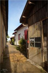 BLOG-DSC_43258-village de l'Herbe
