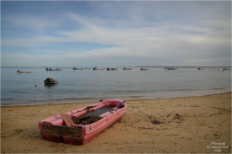 blog-dsc_43271-rivages-village-de-lherbe.jpg