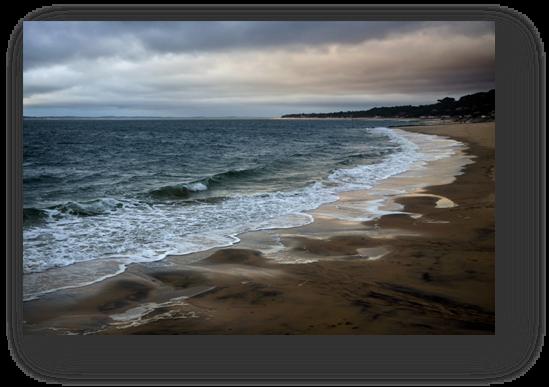 image049-plage Pyla sur mer
