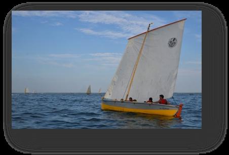 image055-pinassotte la Teychine tour île aux oiseaux