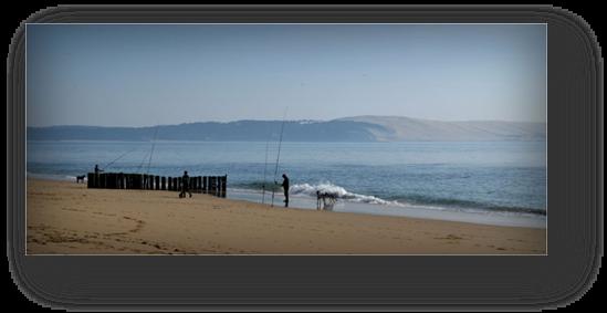 image069-pointe Cap-Ferret et dune du Pilat