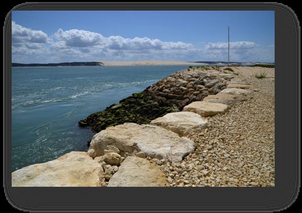 image072-digue Bartherotte Cap-Ferret et dune du Pilat