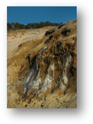 image077-érosion et glace dune du Pilat