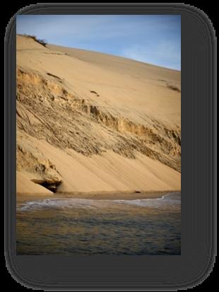 image078-érosion dune du Pilat