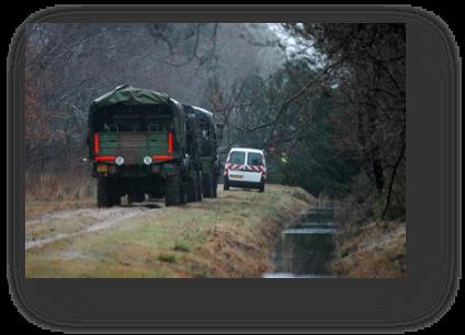image081-intervention armée après tempête Klaus forêt le Teich 2009