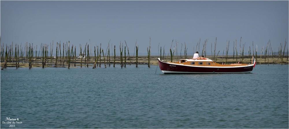 blog-dsc_35950-pinasse-et-parcs-à-huîtres.jpg