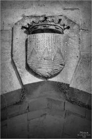 BLOG-DSC_43754-château Lamarque N&B