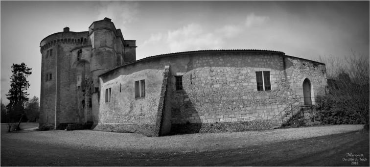 BLOG-DSC_43767-68-château Lamarque N&B