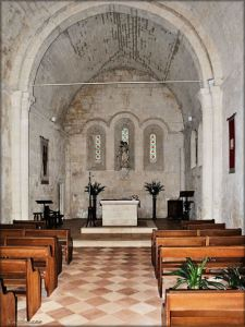 nd-de-benon-photosfrancecotesouest-ektablog