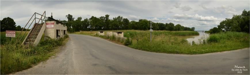 BLOG-DSC_44002-04-pont estey d'un AS marais de Reysson