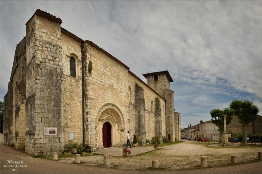 BLOG-DSC_44044-46-église St Pierre de Vertheuil